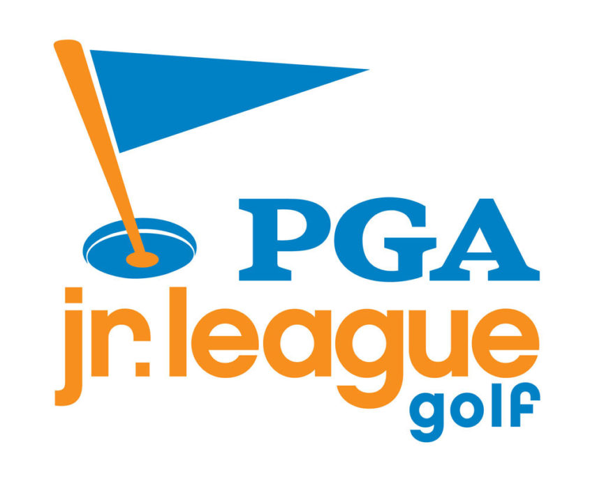 PGAJuniorLeagueGolf