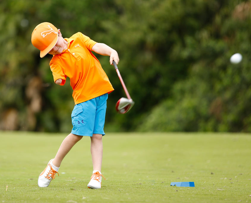 goals-golf-instruction-student-hitting-driver