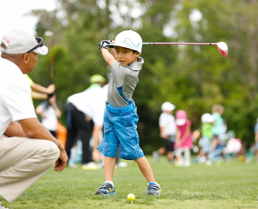 junior-golf-lessons