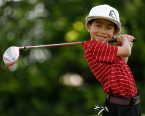 junior-golfer-peewee-swing-contest