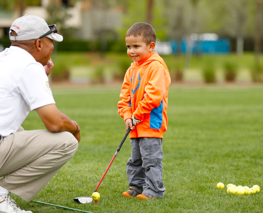 private-golf-lesson-junior-boy
