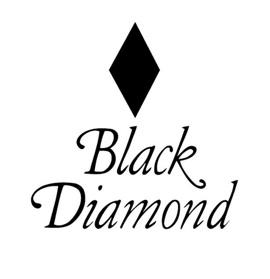 Black-Diamond-Ranch-logo1