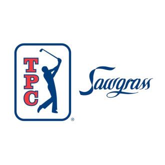 TPC-Sawgrass