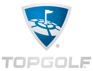 TopgolfLogo
