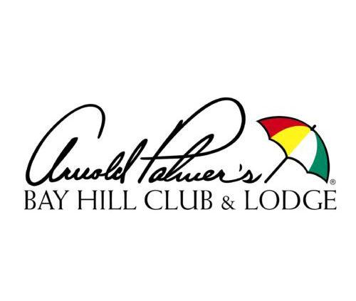 bay-hill-club
