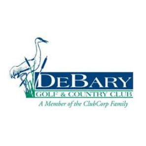 Grow Debary Golf And Country Club Ages 3 8