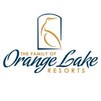 orange-lake-resort