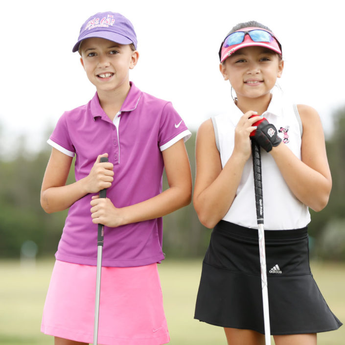 2-girl-golfers