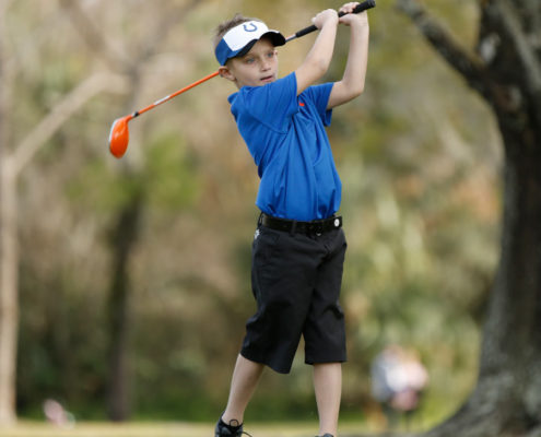 boy-playing-golf