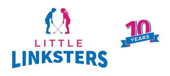 Little Linksters