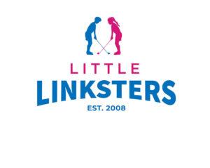 Little Linksters Logo