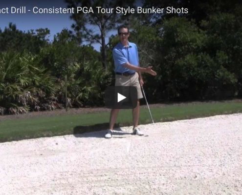 casey bourque bunker-line-drill