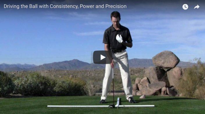 casey bourque driving-the-golf-ball