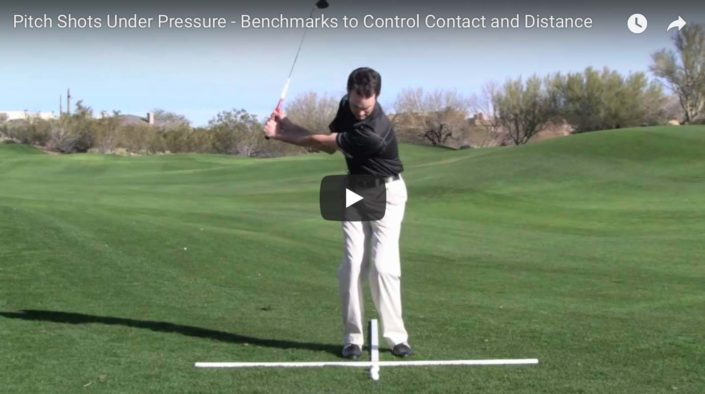 casey bourque pitching-benchmarks