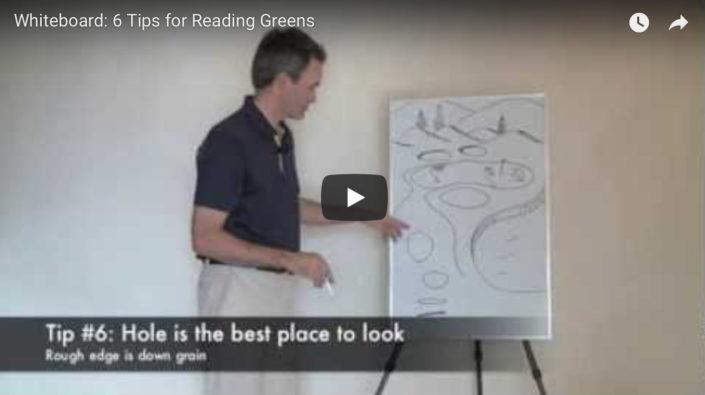 casey bourque reading-greens