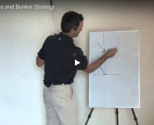 casey bourque sand-wedge-strategy
