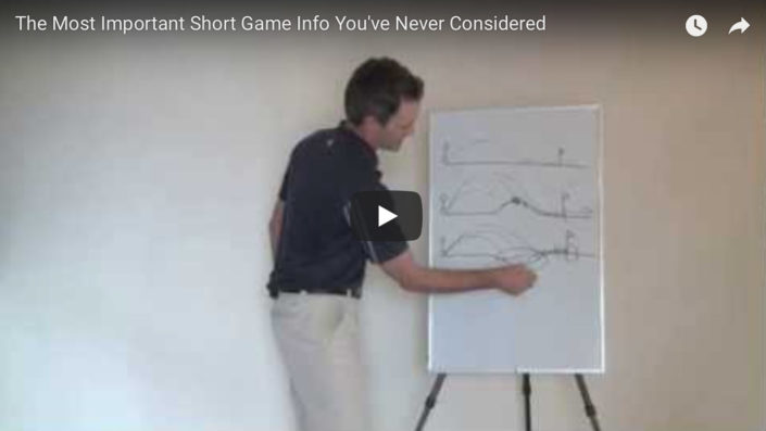 casey bourque secret-chipping-strategy